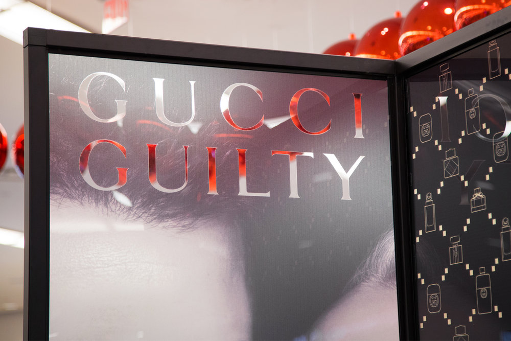 portfolio_everything_gucci_guilty.jpg