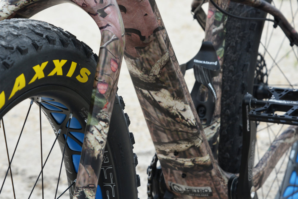 portfolio_wrapz_camo_bike_closeup.jpg