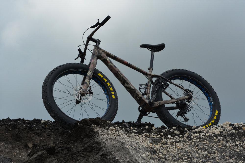 portfolio_wrapz_camo_bike.jpg
