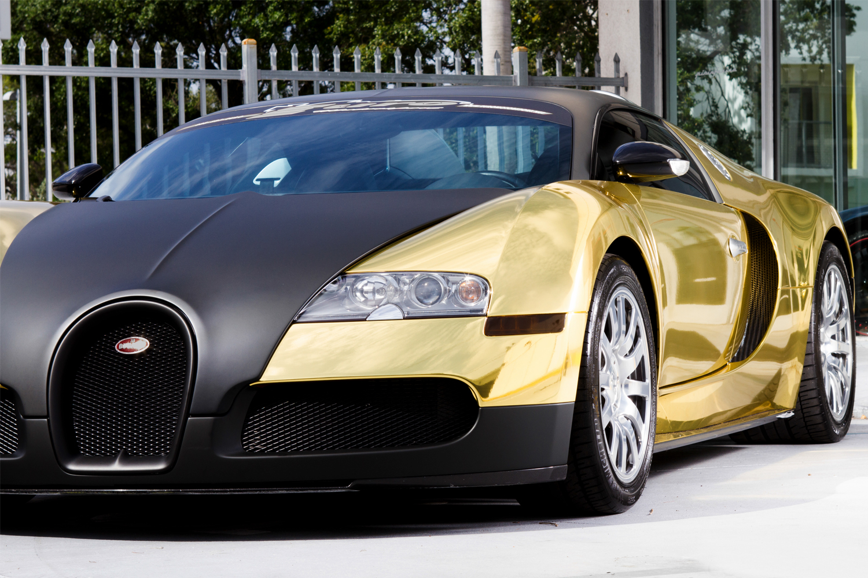portfolio_wrapz_gold_bugatti.jpg