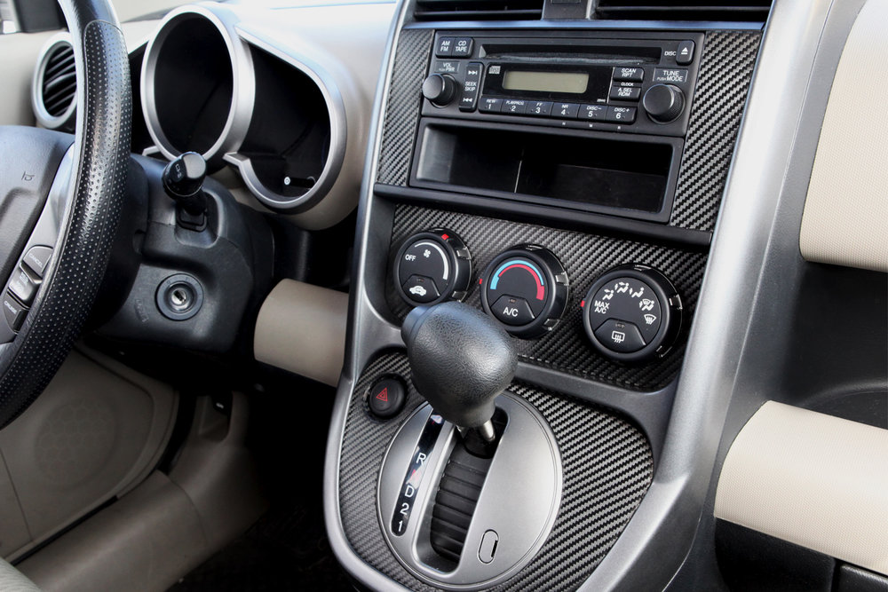 portfolio_wrapz_carbon_fiber_center_console.jpg