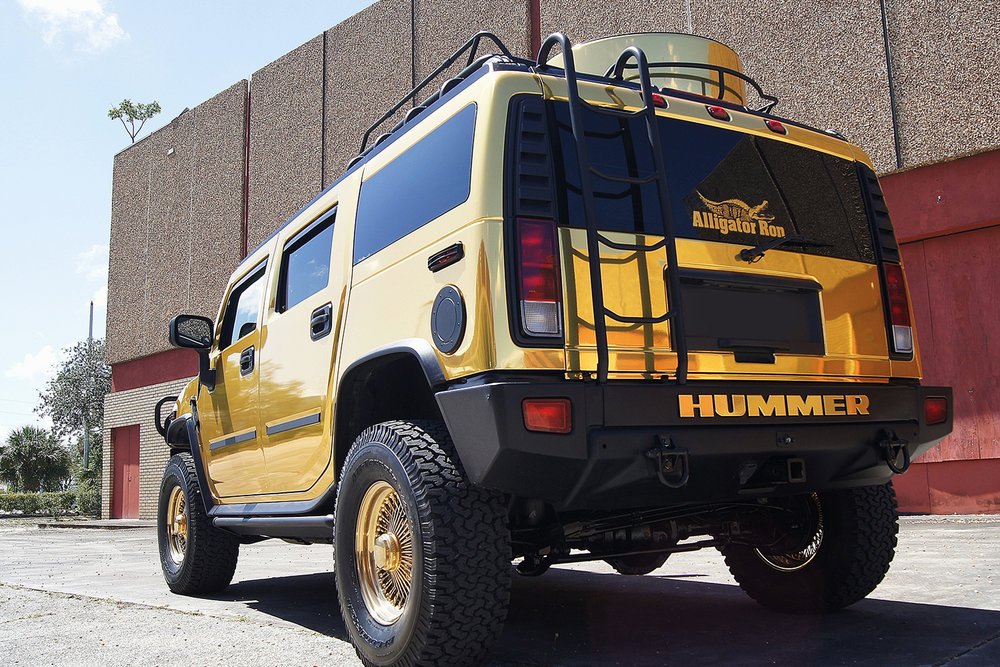 portfolio_wrapz_gold_chrome_hummer.jpg