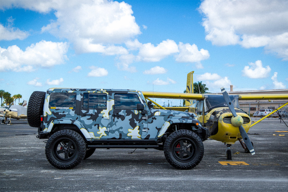 portfolio_wrapz_jeep_and_plane.jpg