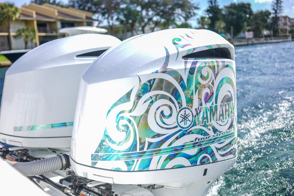 portfolio_wrapz_pearl_boat_engines.jpg