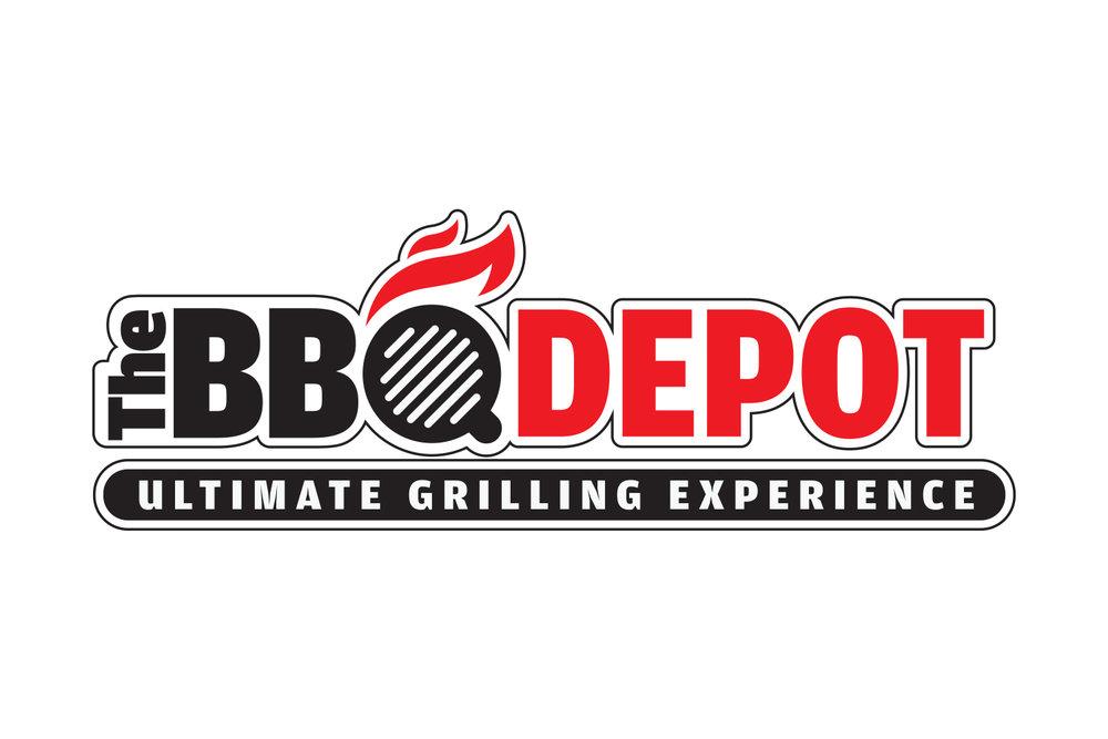 portfolio_graphics_logo_bbq_depot.jpg