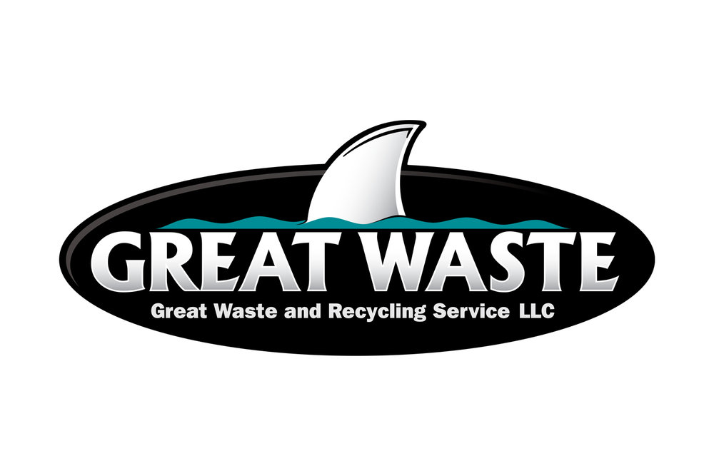 portfolio_graphics_logo_great_waste.jpg