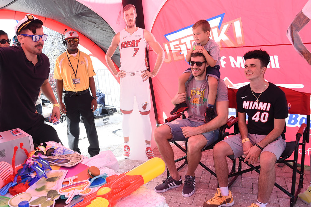 blog-miami-heat-family-three.jpg
