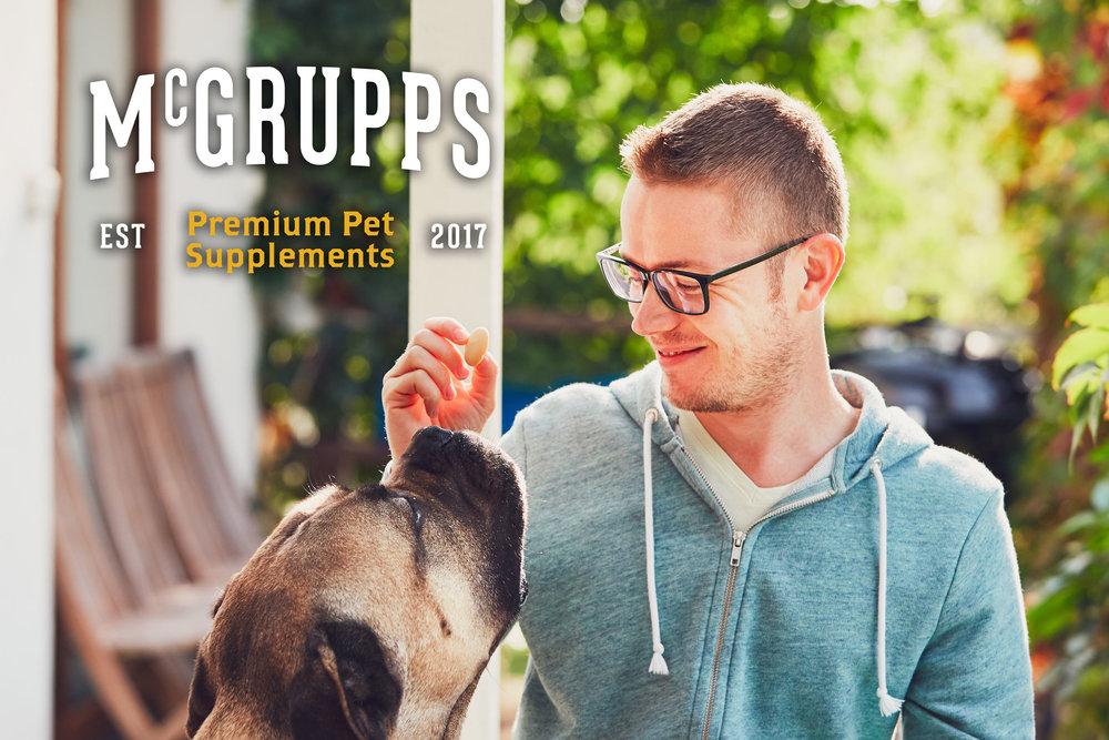 huge-dog-eating-biscuit-MCGRUPPS.jpg