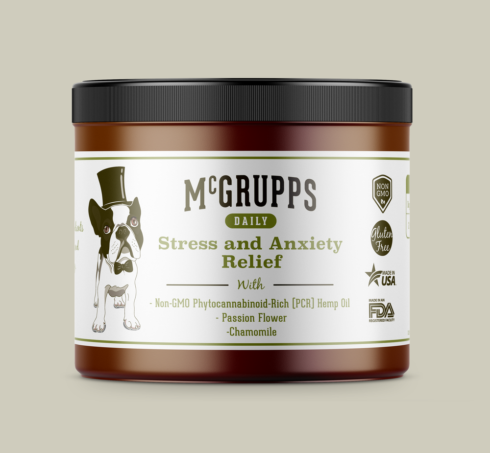 Dog-Jar-Stress-Anxiety-chews-WIDECROP.png