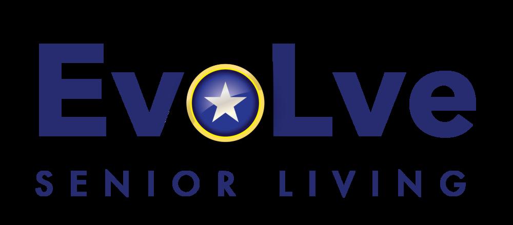 EvoLve-Logo-blue01.png