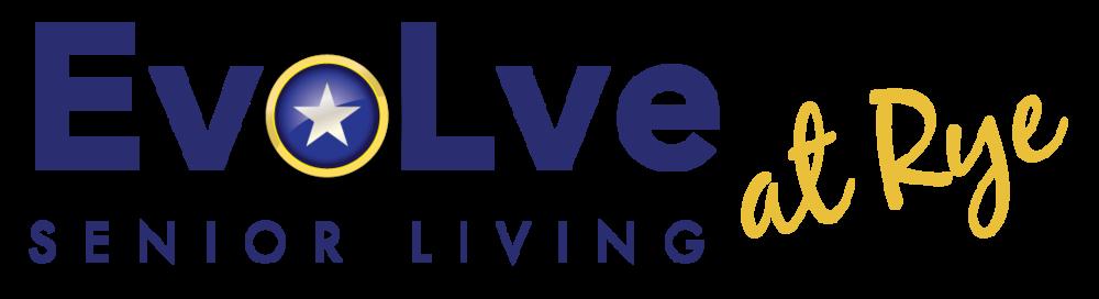 EvoLve-at-RYE--Logo-color.png
