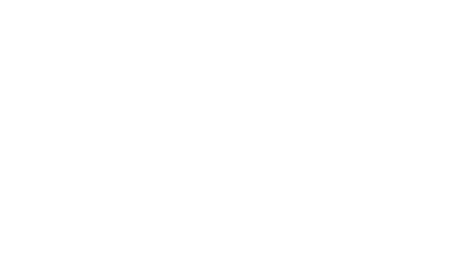 Brandywine Creek Vineyards & Winery
