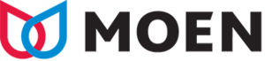 logo-md+copy.png