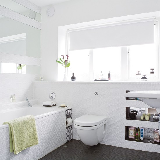 bathroom-modern-Ideal-Home.jpg