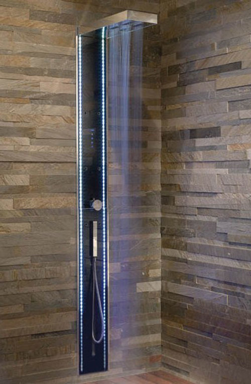 bathroom-tile-designs-intended-for-modern-tile-designs-for-bathroom-modern-blue-led-shower-bathroom-tile-ideas-megius-blue-shower-44644.jpg