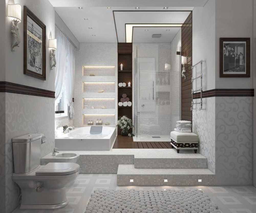 Contemporary-bathroom-in-white.jpg