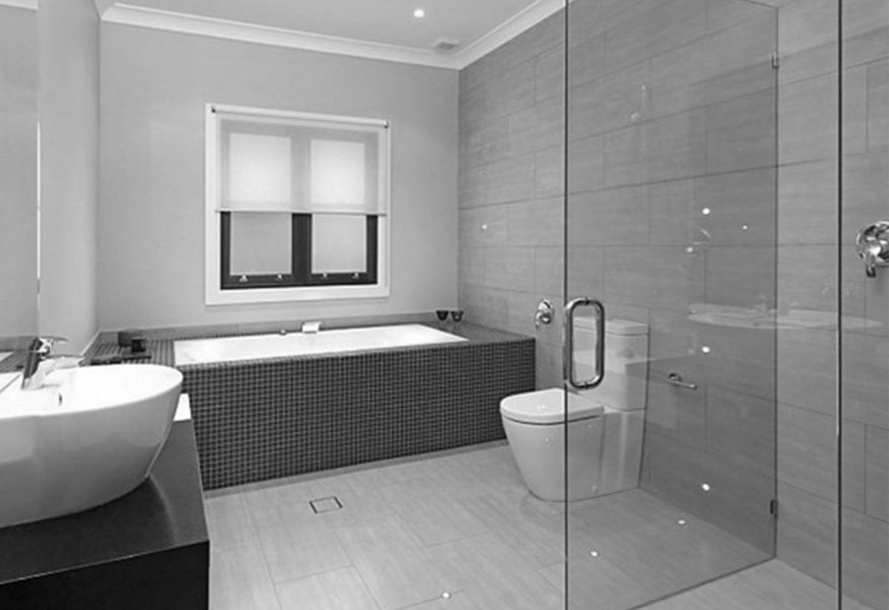 Cool-modern-bathroom-pictures-HD9E16.jpg