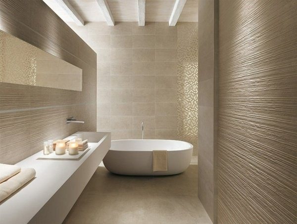 Desert-dune-effect-bathroom-tiles-ideas-contemporary-bathroom-design.jpg