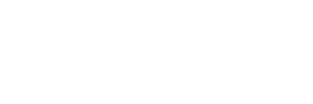 HPIP_final_logo_white.png