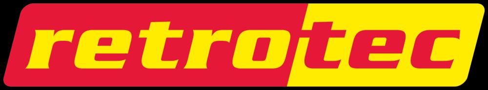 Retrotec logo.png