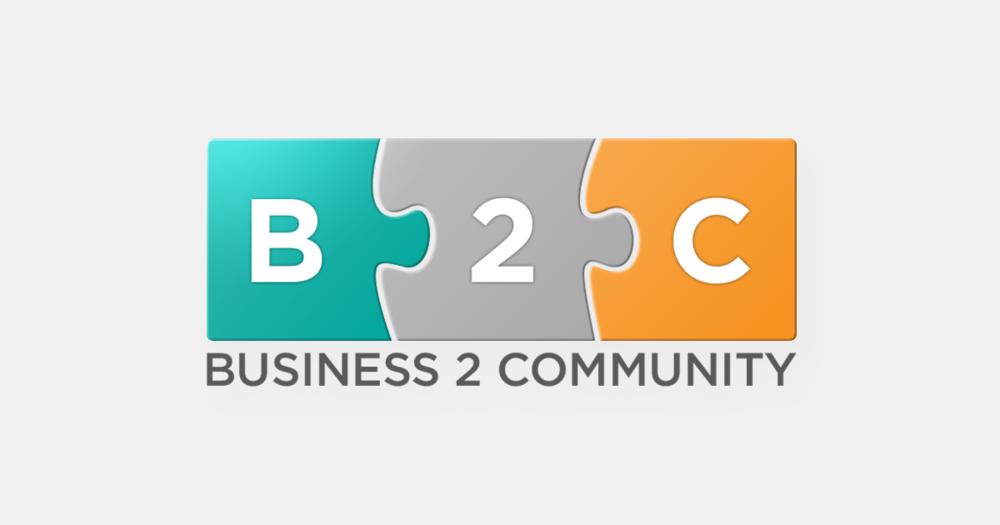 B2C_logo.png