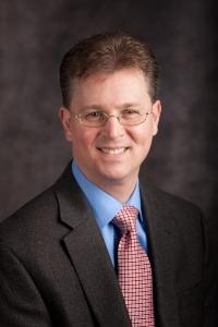 David A. Shepson, MSA, EA