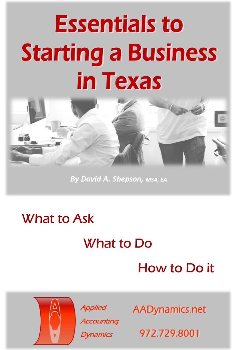 TX Startup Guide Cover.jpg
