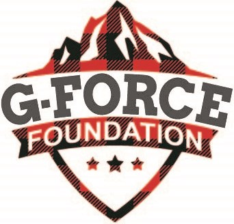 Garrett LaForce Foundation