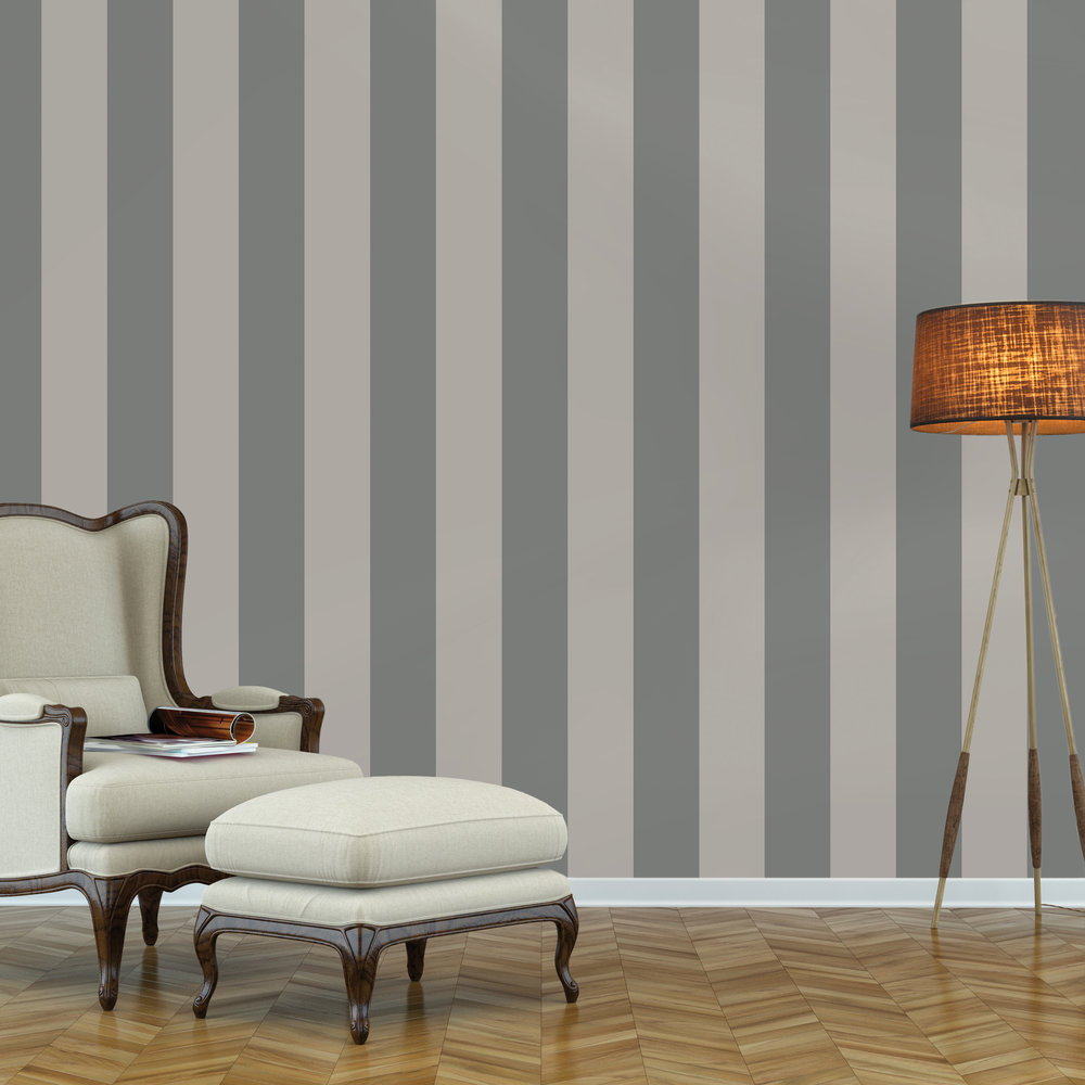 Stripe-Grey.jpg