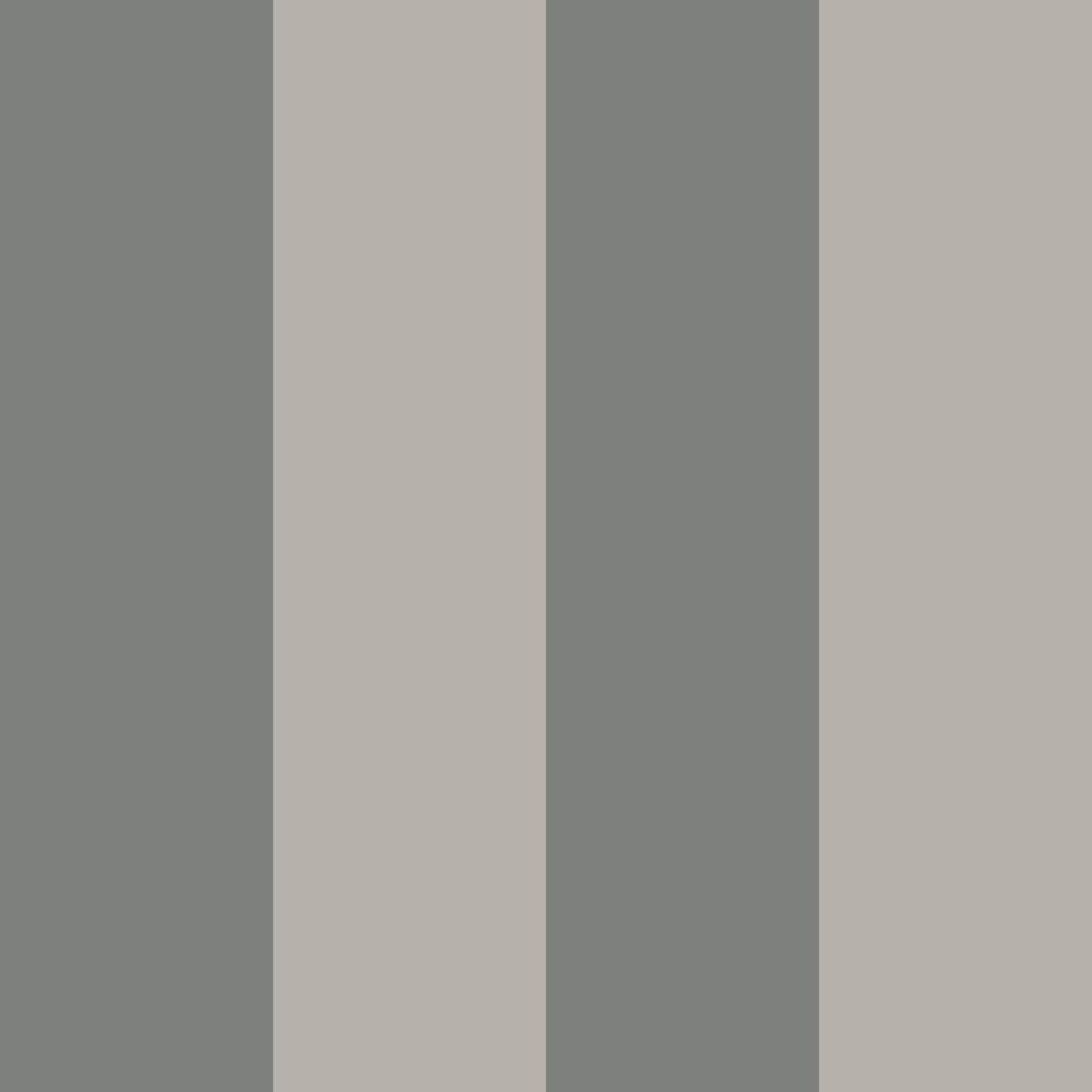 SWATCHStripe_Grey-revised.jpg