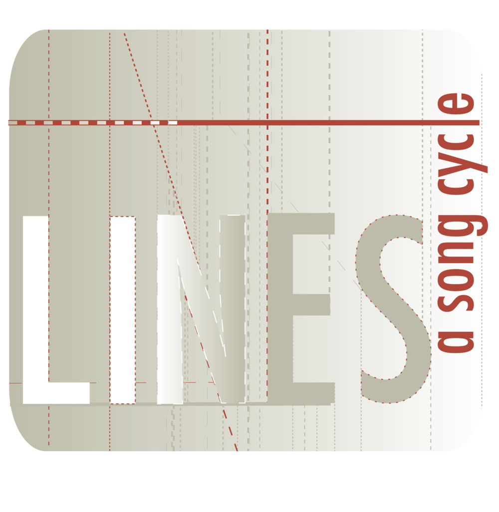 LINES_hires 2017.png