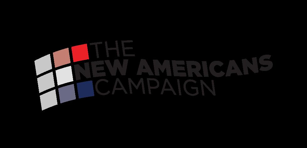 NAC-Logo_RGB2.png