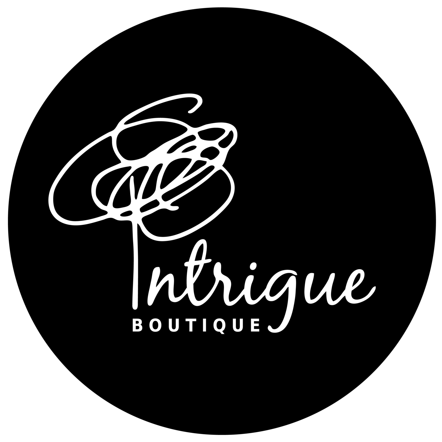 Intrigue Boutique