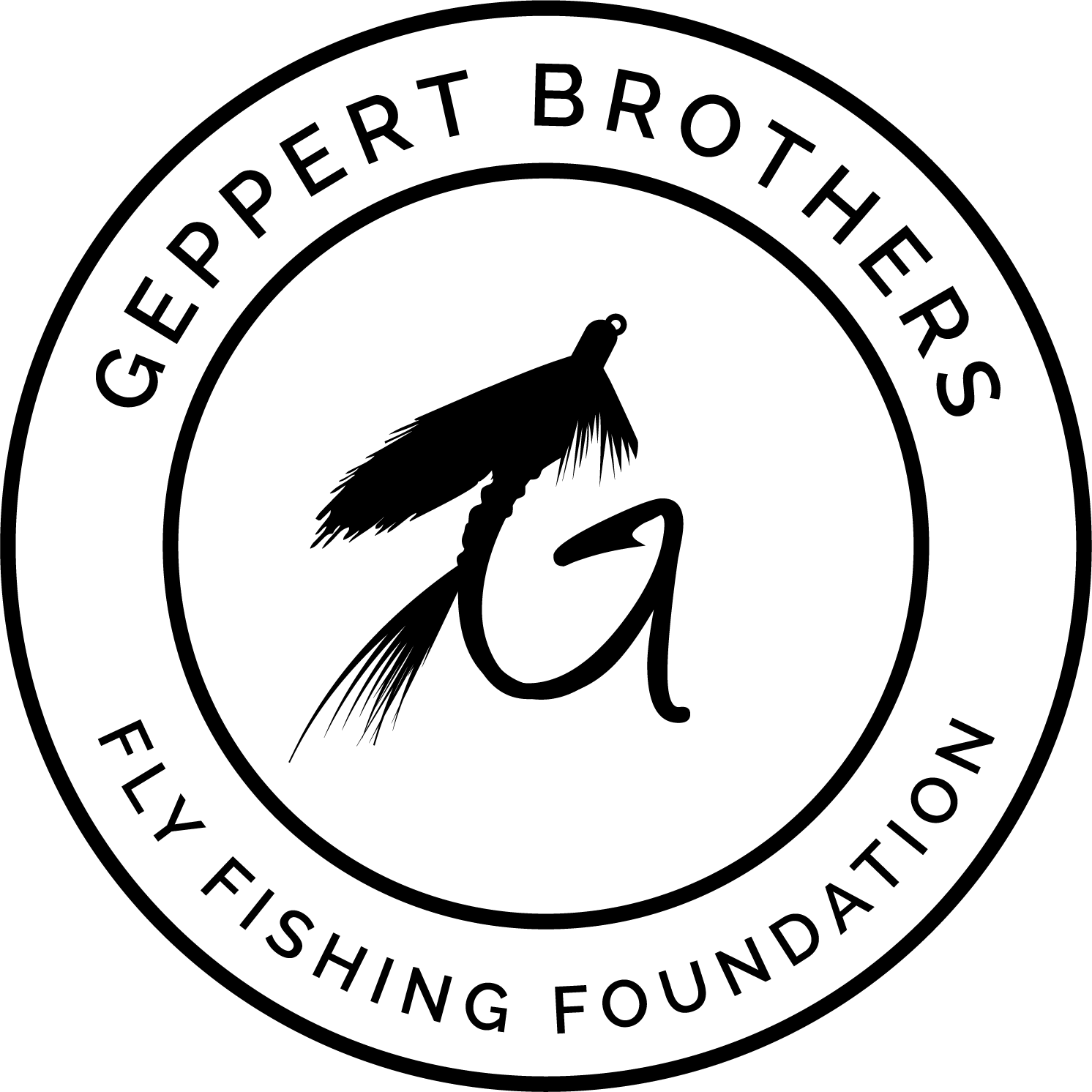 Geppert Brothers Fly Fishing