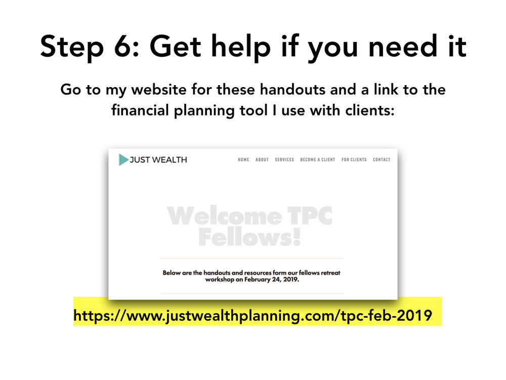 TPC Presentation for 2 24 2019.044.jpeg