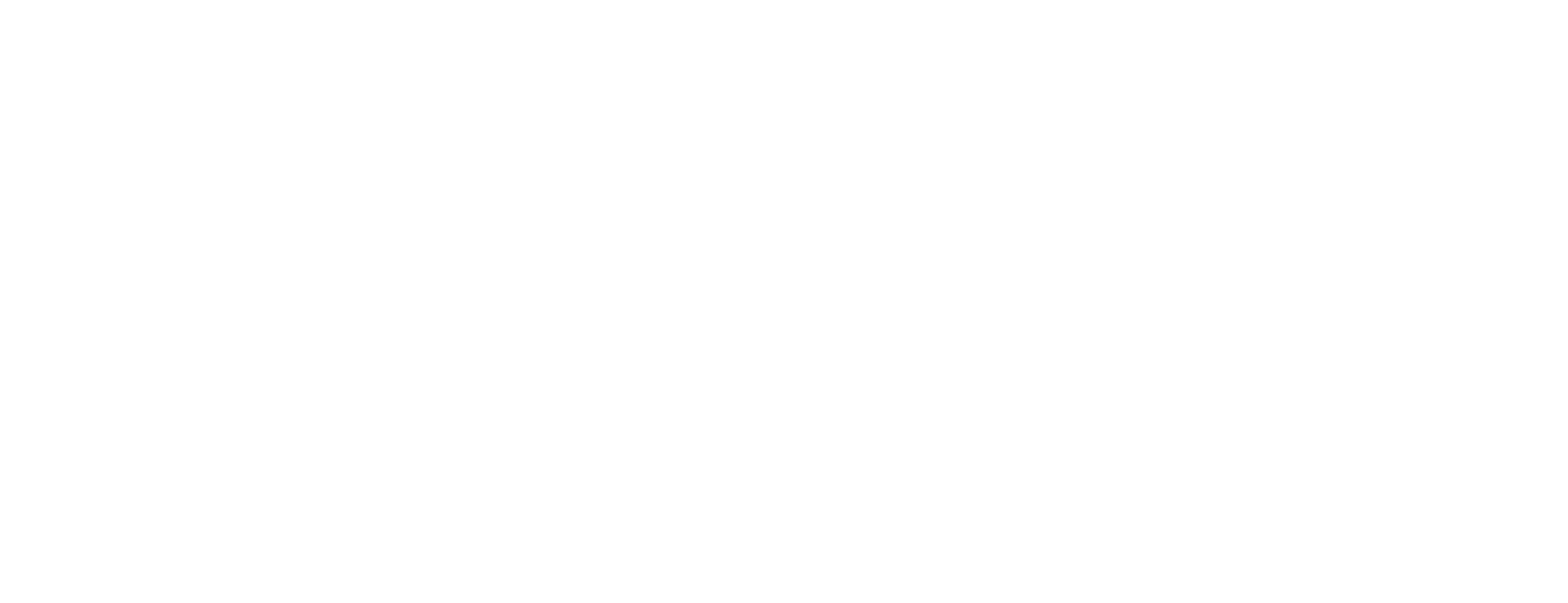 Project Box Music