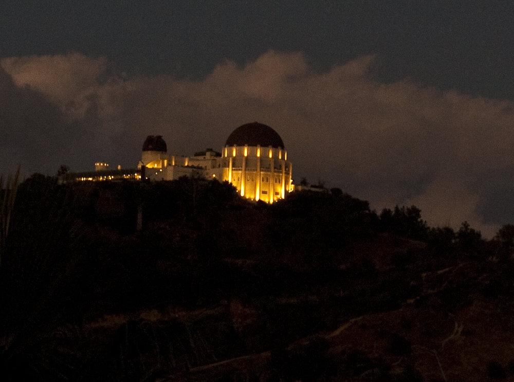 5647 Tryon Rd - PB218828 - view Observatory night.jpg