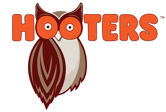 Hooters.png