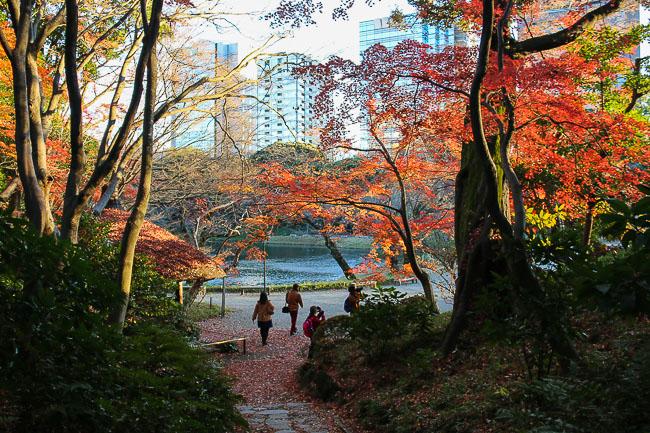 161206_tokyo_25.jpg