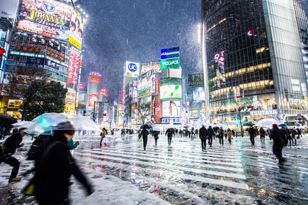 14924-Shibuya-Kreuzung-Tokyo-im-Winter-by-jrg-fait.jpg