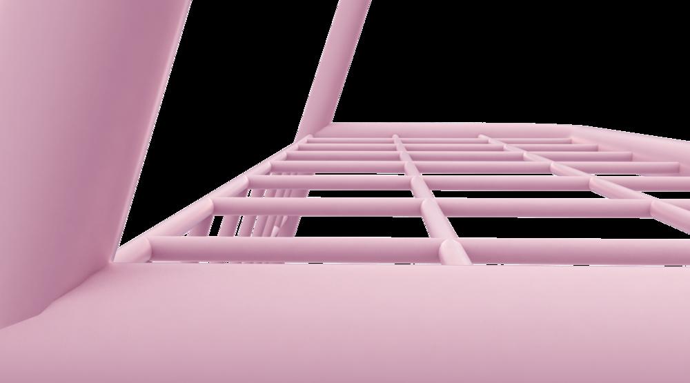 detail6_bubblegum.png