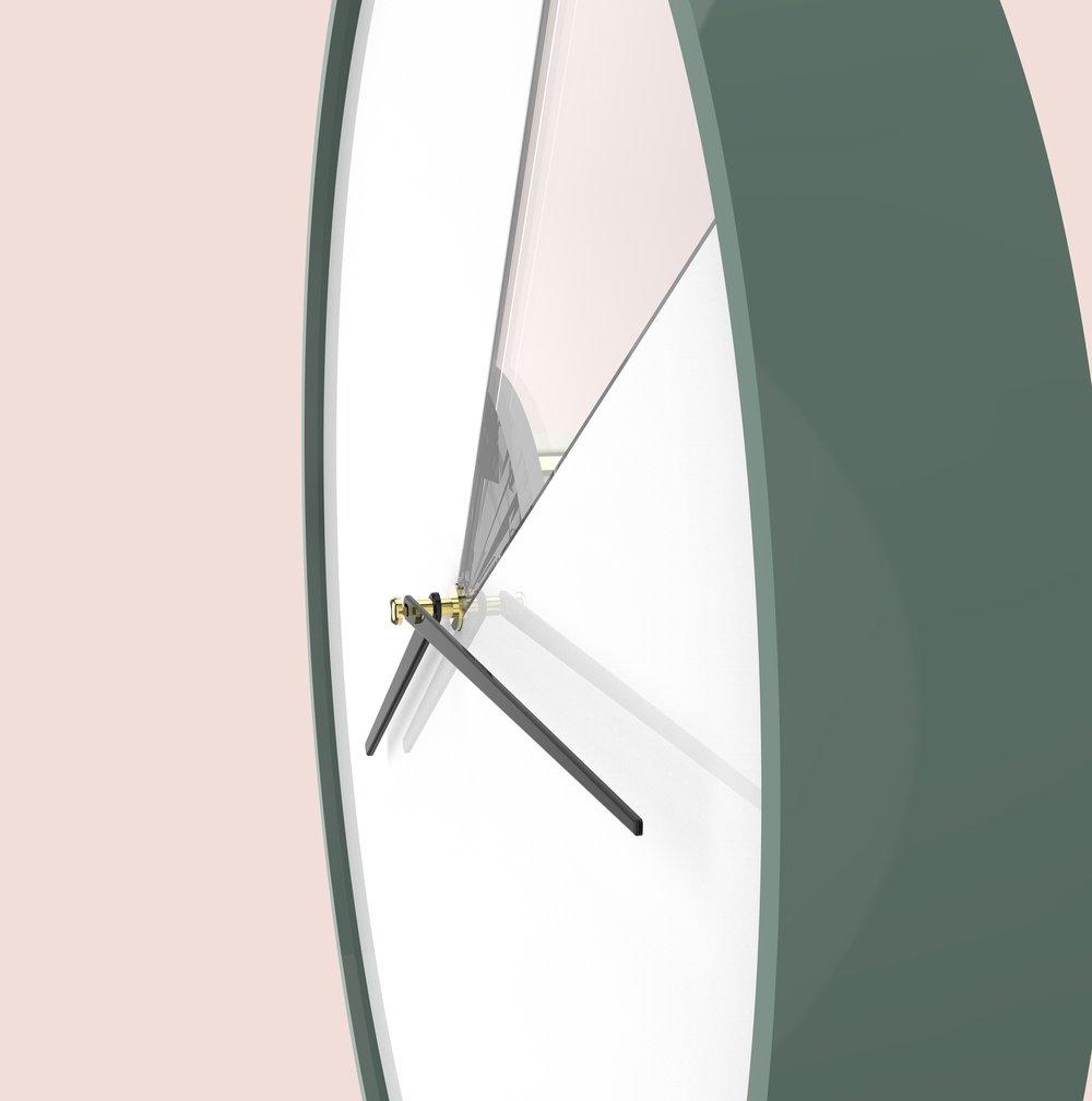 clock_madelinedeaton.59.jpg