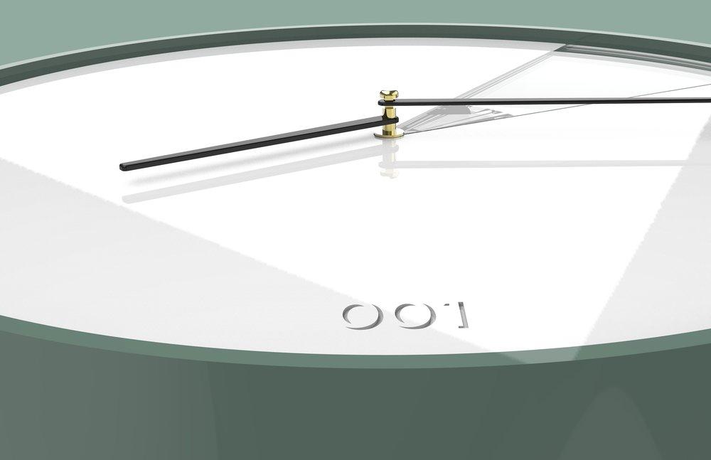 clock_madelinedeaton.70.jpg