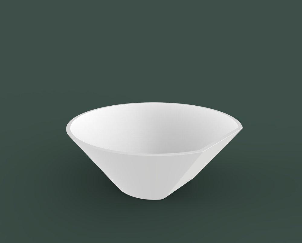 Bowl_Detail.64.jpg
