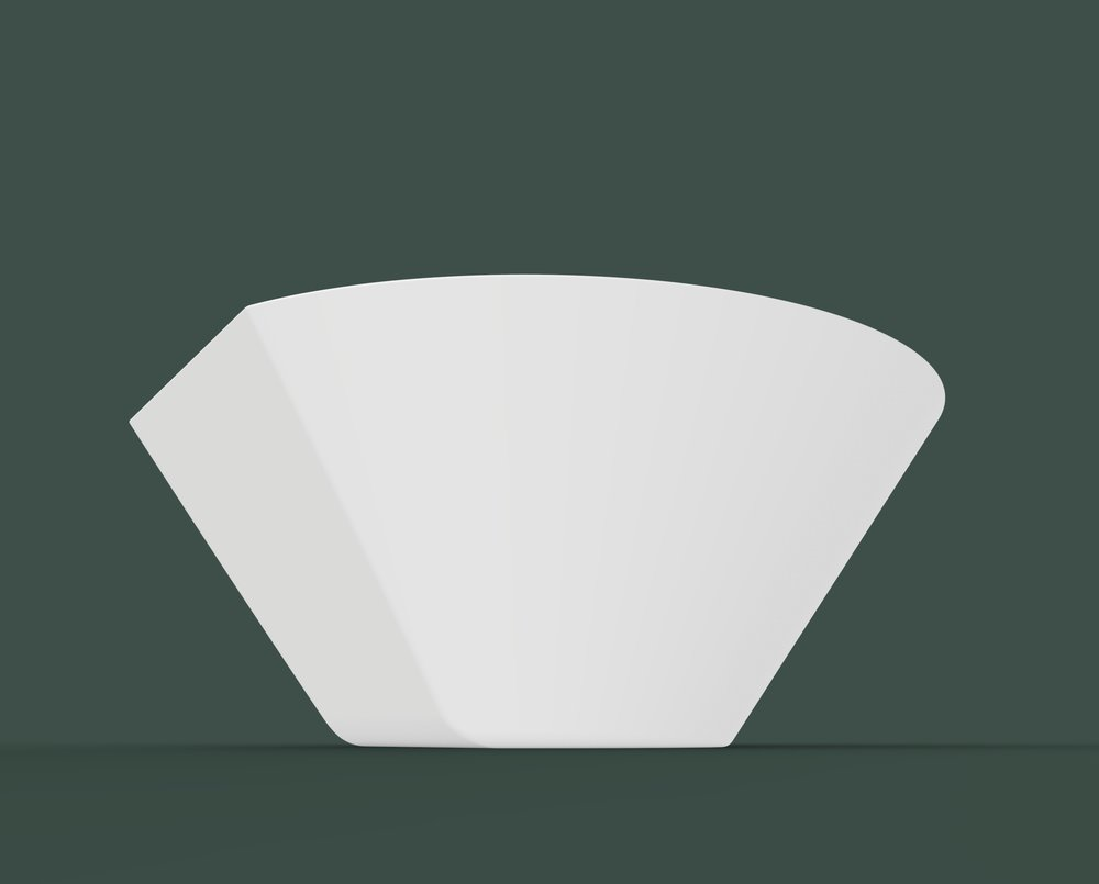 Bowl_Detail.66.jpg