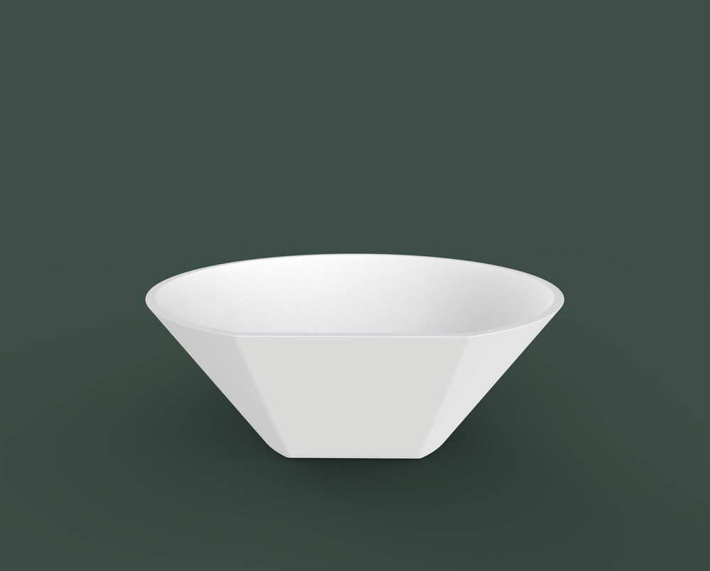 Bowl_Detail.65.jpg