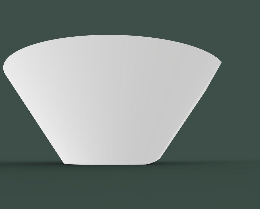 Bowl_Detail.67.jpg