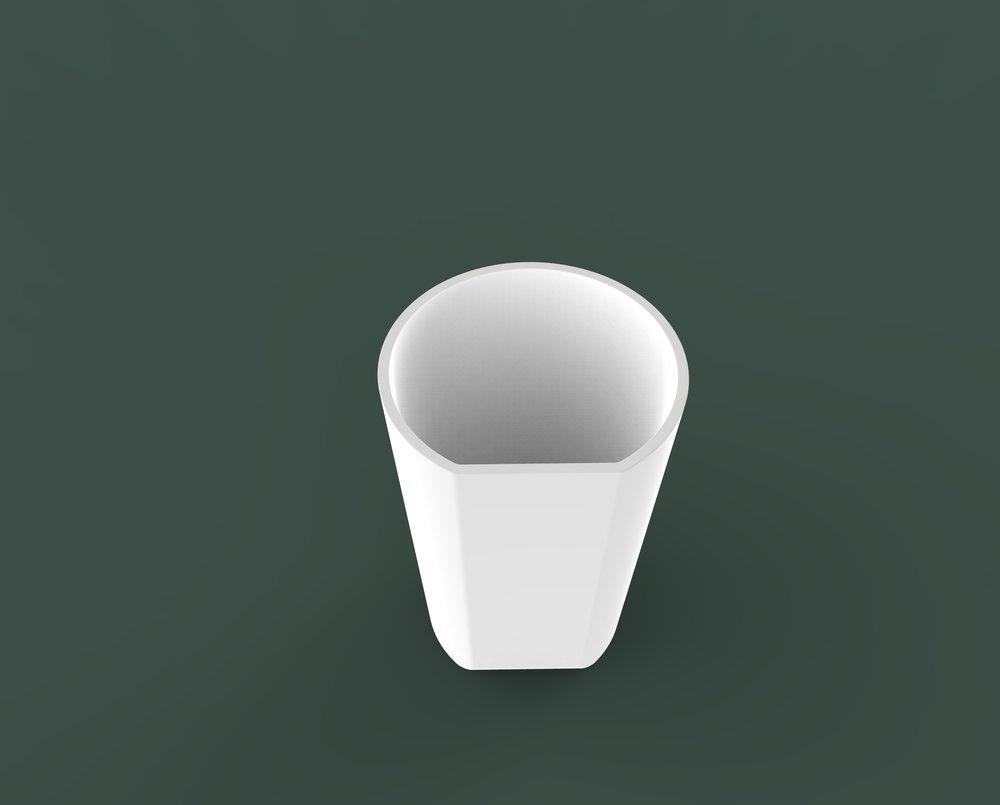 Cup_Detail.59.jpg