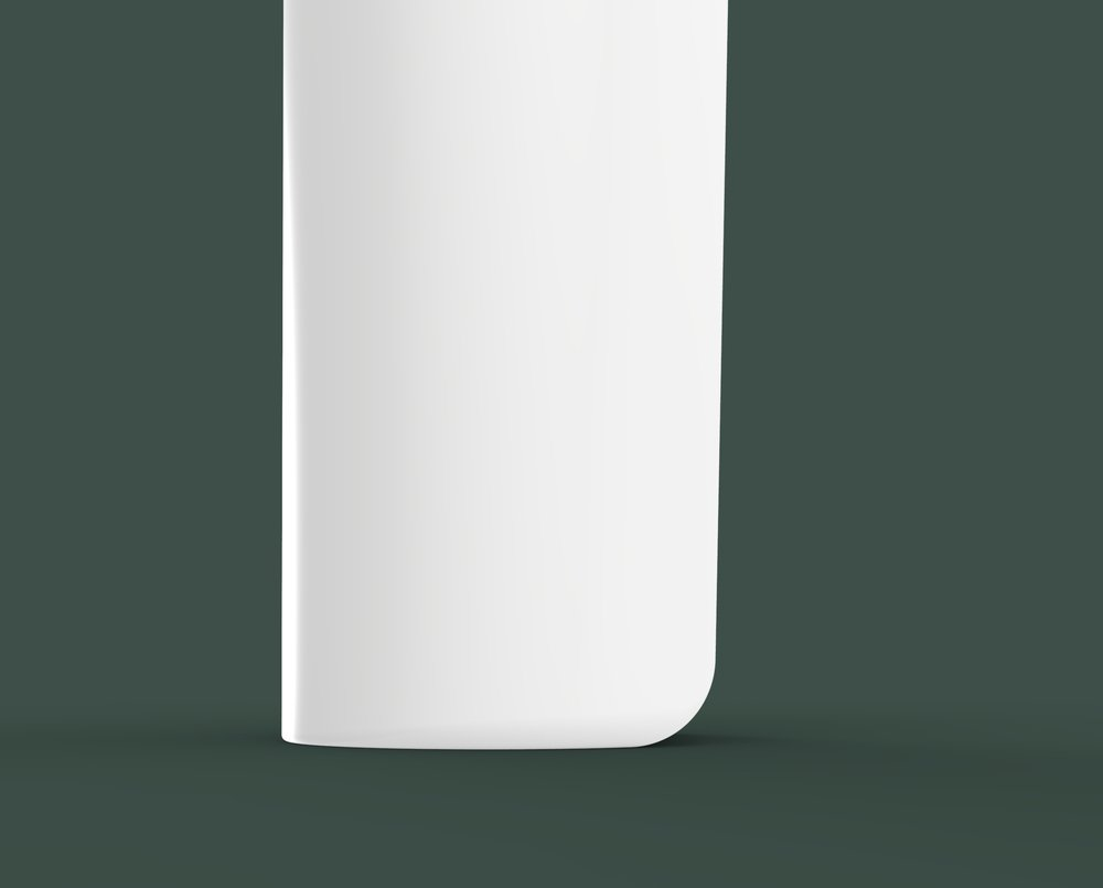 Cup_Detail.61.jpg