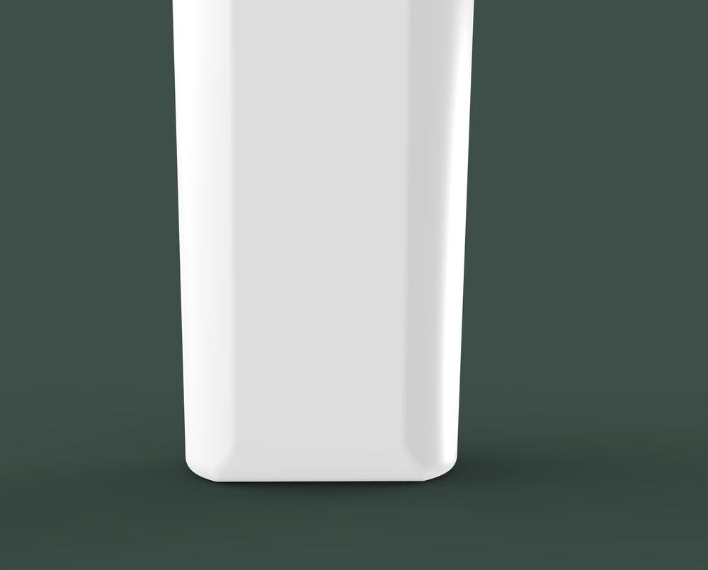 Cup_Detail.62.jpg